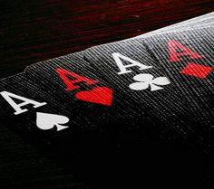 Spy Cheating Playing Cards in Delhi India – KK Cards Delhi - Marked Cards for Gambling & Poker Wallpapers Android, Hd Wallpapers For Mobile, 1080p Wallpaper, Cellphone Wallpaper, Black Wallpaper, Live Wallpapers, Mobile Wallpaper, Wallpaper Backgrounds, Iphone Wallpaper