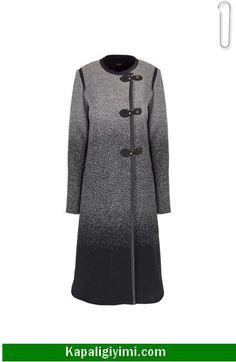 Kayra 2015 Kışlık Tesettür Kıyafetleri