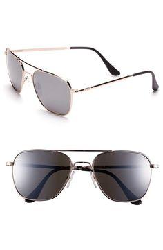 2464e3dc4f3 Cyber Monday deal  Randolph Engineering aviators Sunglasses 2016