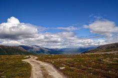 Oppdal, Sør-Trøndelag, Norway