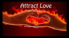 ATTRACT LOVE ❤ Law of Attraction ❤ Find Your Soulmate ❤ Binaural Beats Subliminal Hypnosis - Subconscious Mind Programming Meditation by Binaural Beats. Finding Your Soulmate, Finding True Love, My Soulmate, Cast A Love Spell, Love Spell That Work, Lost Love Spells, Powerful Love Spells, Break Up Spells, Ex Love