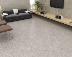 Terra Grigio Floor Tile Size 600x600 Mm For More Details Click