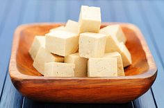 Do you love tofu? Tofu is an excellent rich source of isoflavones. 90 mg of isoflavones daily improves bone density. To get an idea of how much you need - cup of tofu has 30 g. Ketogenic Food List, Low Carb Food List, Diet Food List, Food Lists, Low Carb Recipes, Diet Recipes, Easy Recipes, Tofu Recipes, Diet Menu