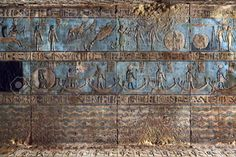 Dendera Images, Stock Pictures, Royalty Free Dendera Photos And ...