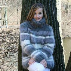 #vscominsk#minskknitters#minsk#handmade#instaminsk#knittingminsk#cosycharm #knitting #knittersofinstagram #knittingaddict #knitting_inspiration #knittingminsk #fashion #podium #runway #fashionmagazin #вязание #идеивязания #мастеркласс #вязанаямода #мода #Минск @Regrann from @vello_doro - #Regrann #вязанныйдизайн#вязание_крючком_на_заказ#knittingcrochetgirl#вяжукрючкомиспицами#вяжут_не_только_бабушки#instacrochet#chanel#podium#minsk#pantone by cosycharm