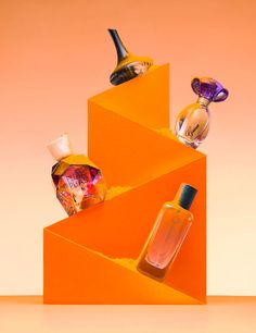 Perfume Products 3