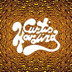 Curtis Harding - Keep On Shining by BURGER RECORDS on SoundCloud