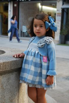 Ana Pompones,La Tienda: AVANCE TEMPORADA....PARA ABRIR BOCA!!