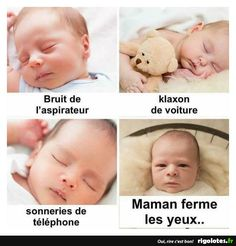 Check out the funniest memes, funny GIFs and hilarious videos that make you laugh out loud in public! Memes Humor, Funny Baby Memes, Really Funny Memes, Funny Relatable Memes, Funny Kids, Humor 2015, Humour Quotes, Funny Parenting Memes, Cute Funny Babies