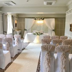 Join us this Sunday 11.30 - 2.30 24th June @brandshatchplacehotel for a wedding open day. Stroll the grounds of this beautiful venue and meet with local wedding specialists  #kentvenue #handpickedhotels #hotelwedding #flowersandsparkle #gettingmarriedinkent #2019brides #venuedecor #kentflorist #weddingflowerskent