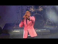 """Collen Malulele performing """"You Are Glorious/Most High"""" LIVE at The Soweto Theatre ---------------------------------. Worship Songs Lyrics, Praise And Worship Songs, Praise The Lords, More Lyrics, Most High, All Songs, Mp3 Song Download, Beautiful Songs, God"""