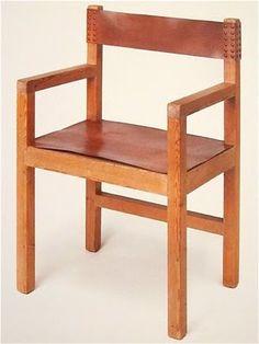 24 gerrit rietveld chairs....