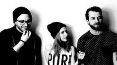 Paramore #Rock #Bands #Music