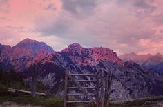 Aktivitäten und Freizeittipps in Salzburg - Wandern im Salzburger Saalachtal, schönes Abendrot Grand Canyon, Nature, Travel, Hiking, Places, Vacation, Nice Asses, Naturaleza, Viajes