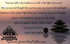 Justin Chase Mullins