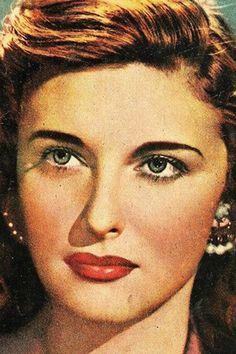Mariam Fakhr Eddine, Egyptian actress