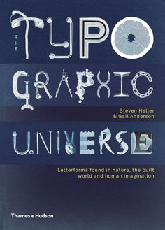 found type - Google Search