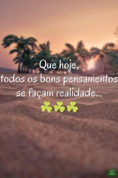 64 Best Bom Dia Images Hilarious Pretty Quotes Being Happy
