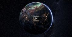 http://www.tsu.co/rem3600 #planetary #trailer #earth #oneness #cosmic #origins #tsuvolution #tsunation #tsunami #tsu  P L A N E T A R Y (2015) (trailer) We are in the midst of a global crisis of perspective. We have forgotten the undeniable truth that everything is connected. PLANETARY is a provocative and breathtaking wakeup call, a cross continental, cinematic journey, that explores our cosmic origins and our future as a species  http://www.filmsforaction.org/watch/planetary-2015/