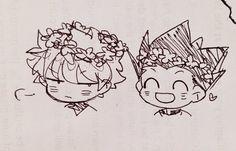Tweets com conteúdo multimídia por happy holidays❄️☃️ (@spaghettigon) | Twitter I Love Anime, Anime Guys, Manga Anime, Anime Art, Gon Killua, Hisoka, Byakuya Togami, What To Draw, Anime Japan