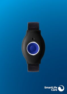 Bracelets Design, Black Bracelets, Light Blue, Buttons, Black Braces, Wristlets