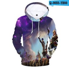 21 Best Fortnite Hoodie images in 2019 558c2c41ea8a