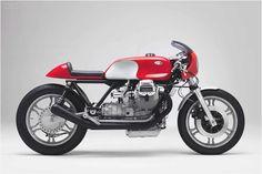 moto guzzi v35 imola specifications - Google Search