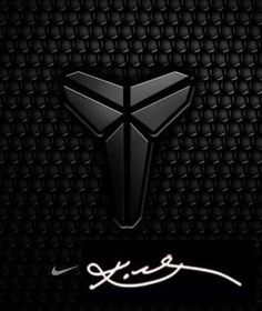 Black Mamba Kobe Logo | ... black mamba kobe jellybean bryant will be dropping the new zoom kobe 4