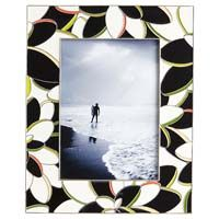 #MissoniForTargetAus  The photo frame is one of our must-have picks from the Missoni for Target range. Remember: the collection goes on sale 8am AEDT this Wed 8.10 Create your wishlist now - http://www.target.com.au/missoni#wishlist