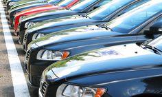 BGH-Urteil: Geht ein gekaufter Gebrauchtwagen kurze Zeit später kaputt, trägt der Händler die Beweislast. Unsere Tipps zur Rückgabe, Garantie & Reparatur.