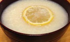 話題の発酵食品「甘酒」を使ったおいしいレシピ集、子どもたちにオススメです!