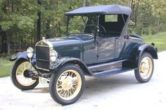 Ford model t roadster pictures. Look also ford fiesta, ford fiesta ford fiesta ford fiesta ambiente, ford fiesta ambiente. Peugeot, Ford Motor Company, Car Ford, Ford Trucks, Ford Roadster, Vintage Cars, Antique Cars, Automobile, Ford Classic Cars