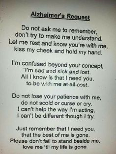 Hopefully someone remembers this when I need it down the road ♥