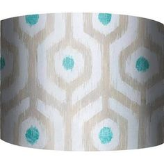 lamp shade - Google Search