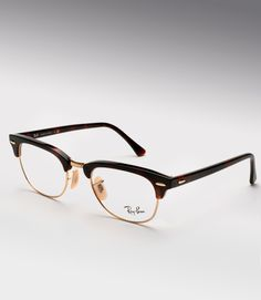 180ae4f313 Rayban - hopefully my next spectacle purchase!