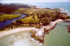 Rio das Ostras Brasil