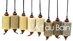 L'Art du Bain - Savonnerie Artisanale Nantaise - Boutique en ligne- Marrakech