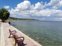Katarraktis, Chios Chios, Beautiful Islands, Greece, Unique, Beach, Sweet, Water, Outdoor, Greece Country