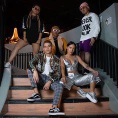 Singers, Boyfriend, Punk, Friends, Disney, Baby, Style, Fashion, Frases