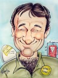 Kuvahaun tulos haulle caricature movie star
