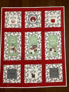 Quilts - GeeGeeGoGo Etsy Quilts, Handmade Quilts For Sale, Bachelor Gifts, Picnic Quilt, Welcome Home Gifts, Homemade Quilts, Dog Quilts, Quilted Gifts, Bachelorette Gifts