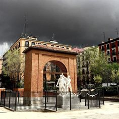 40 Best Coolest Things To Do In Madrid Images Madrid