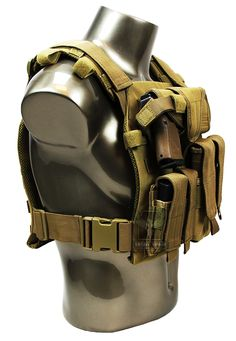 AR500 Armor® Sentry Package Front Side Angle -CY Order your body armor from these guys!!! Thats what i did :)