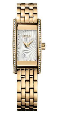 BOSS Armbanduhr  1502384 versandkostenfrei, 100 Tage Rückgabe, Tiefpreisgarantie, nur 218,00 EUR bei Uhren4You.de bestellen