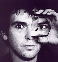 Peter Gabriel is an internationally famous musician and Third World activist, and was the original lead singer with Genesis. He is not only known for his Eastern and African-influenced music, but also for several ground-breaking music videos (most notably Sledgehammer, his highest-charting release on both sides of the Atlantic).    After leaving Genesis, Peter Gabriel began to experiment with various elements of world music as the underpinning for his dense, poetic lyrics.