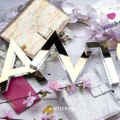 Luxusní dárky pro ženy od Antorini.cz Gift Wrapping, Journal, Gifts, Gift Wrapping Paper, Presents, Wrapping Gifts, Favors, Gift Packaging, Gift