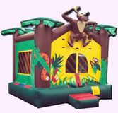 Visit this site http://www.allamericaninflatables.com/ for more information on Inflatables. All American Inflatables can help you plan fun activities for your guests. We have many bouncers, combo bouncers, wet or dry slides as well as games, obstacles and concessions to help keep your guests entertained. Our Inflatable Slides come in many themes and colors for you to choose from. We can help you plan great activities for your perfect Labor Day party.
