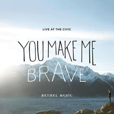 Bethel Lyrics, Bethel Music, Song Quotes, Bible Verses Quotes, Music Quotes, Music Songs, Inspirational Song Lyrics, The Power Of Music, Musica