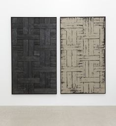 Davide Balula. galerie frank elbaz .