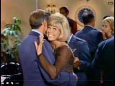 Doris Day, photos, Movies, and Music (Facebook)